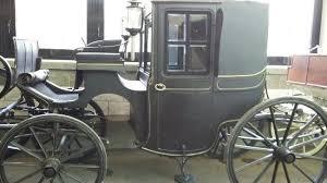 carrozze d epoca museo delle carrozze d epoca picture of museo mostra permanente