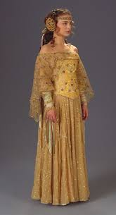 235 best costumes images on pinterest star wars costumes