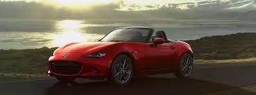 affordable mazda cars affordable convertible car for 2016