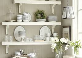 Where To Find Cabinet Doors Mercy Where To Find Cabinet Doors Tags Cheap Kitchen Cabinet