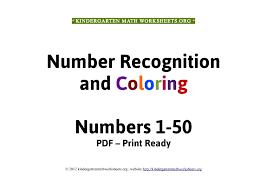 free kindergarten math worksheets numbers in pdf kindergarten