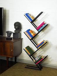 Book self design for home Home design