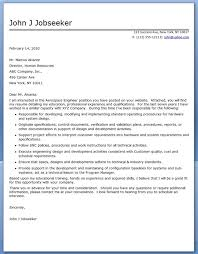 Example Engineer Resume by Software Developer Cover Letter Software Developer Cover Letter