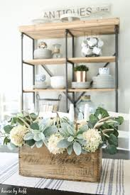 564 best fall decor images on pinterest fall decorating autumn