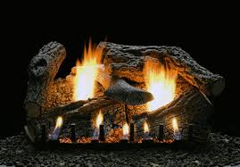 gas logs psnc energy