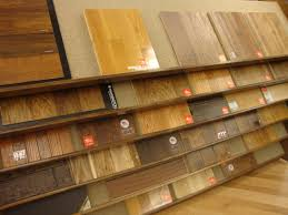 Laminate Flooring Samples Dreamworld Interiors Works