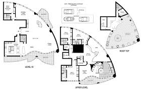 luxury apartment plans luxury floor plans with pictures ideas the