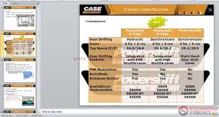 letom94gmailcom free auto repair manuals page 95