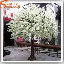 songtao look like real artificial japanese cherry tree artificial