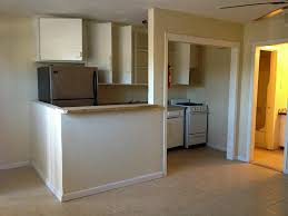 Camden Heights Apartments Houston Tx by Studio Apartment Houston Interior Design