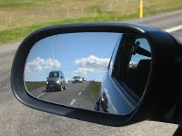 Where To Install Blind Spot Mirror Massachusetts Bill Asks For All Vehicles To Have Convex Mirrors