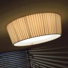 Wohnzimmerlampe Deckenleuchte Plafonet Deckenleuchte Von Bover