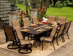 Used Patio Furniture Sets by Furniture Craigslist Furniture Craigslist Oc Patio Furniture