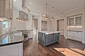 alexandre de betak house kitchen craftsman with craftsman style