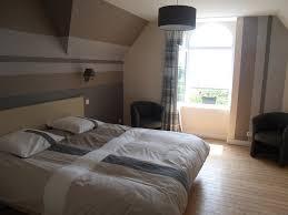 chambre d hotes crozon chambres d hôtes degemer mat chambres crozon presqu île de crozon