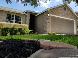 large one homes large one valley estate valley tx homes