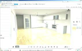 Open Source Kitchen Design Software Kitchen Design Software Mac Kitchen Cabinet Design Software Open