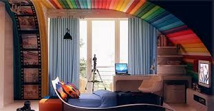 theme rooms top theme room interior designers in delhi india fds