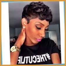 hairstyles pin curls loose pin curls short haircut pin curls short haircuts and with