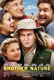 brother nature movie online free brother nature full movie on