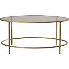 table beautiful glass coffee tables glass display coffee table