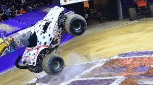 2015 monster jam trucks monster truck jam at ppl center allentown the morning call