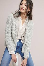 cardigan sweaters cardigan sweaters duster cardigans anthropologie