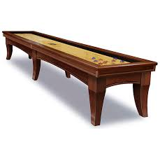 Pool Table Olhausen by Arnold U0027s Billiard Supply Olhausen Shuffleboard Tables