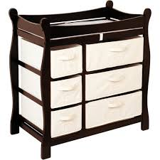 Walmart Changing Tables Delta Children Geneva 4in1 Convertible Crib With Bonus Changing