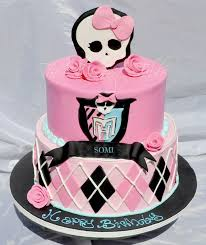 high cake ideas 84 best high cakes images on high
