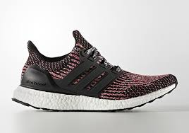 what to buy for new year adidas ultra boost new year where to buy sneakernews