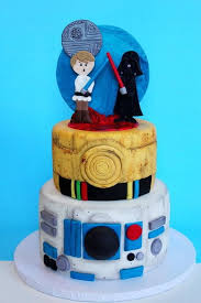 84 best star wars cake ideas images on pinterest star wars cake