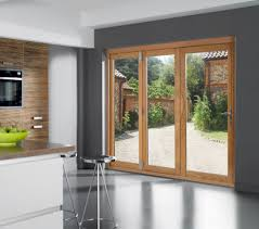foot wide sliding patio door doorc2a0 french doors glass