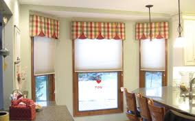 curtains noteworthy ideal large window draperies horrifying