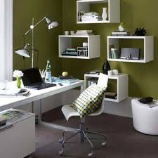 Best Most Beautiful Interior Office Designs Images On - Office room interior design ideas