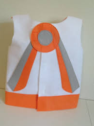 Rescue Bots Halloween Costume 15 Heatwave Rescure Bot Costume Images Rescue