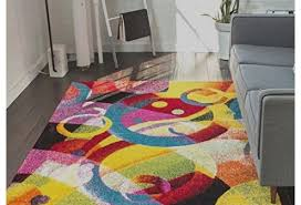 Stop Area Rug From Sliding On Carpet Stoichsolutions Just Another Site
