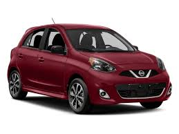 nissan micra battery size nissan micra price features specs photos reviews autotrader ca