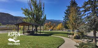 rest area finder rifle rest area park in rifle co aspen trail finder