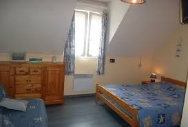 chambres d hotes ouistreham location vacances basly chambre d hôtes basly particuliers