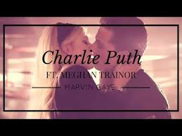 charlie puth marvin gaye mp3 download see you again conkarah crysa reggae cover by wiz khalifa