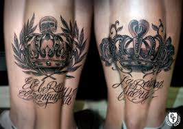 king crown tattoo 1000 geometric tattoos ideas