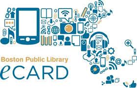 boston library e card clapp memorial library
