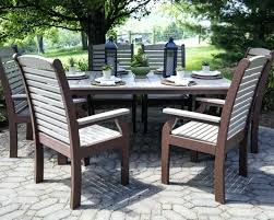12 person outdoor dining table extra long dining table large size of long dining room table person