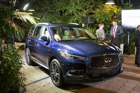 nissan infiniti qx60 infiniti qx60 prices reviews and new model information autoblog