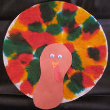 free preschool crafts thanksgiving crafts