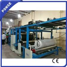 Upholstery Machine For Sale Ultrasonic Non Woven Fabric Embossing Machine For Sale Supplier