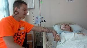 caren myers fresno lexus injured get cash 310 424 5176 lawsuit cash advance man