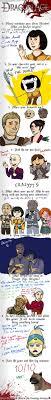 Meme Origins - dragon age origins meme by sumenya on deviantart