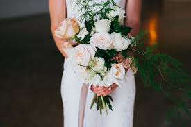 wedding flowers cost 5 reasons why wedding flowers cost what they do the s market